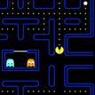 play Pacman Original