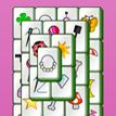 play Pink Mahjong