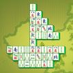 play Mahjong Empire