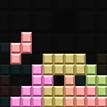 play Tetris Returns
