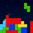 play Flash Tetris