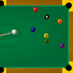 play 9-Ball Pool