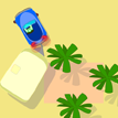 play Driving Test 2