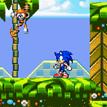 play Sonic 1