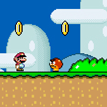 play Super Mario Land