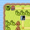 play Mario Bros 2