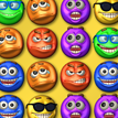 play Smiley Bejeweled