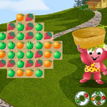 play Fruit Bejeweled