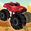 play Extreme Trucks Ii