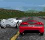 play Ferrari Xv