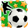 play New Star Soccer