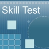 play Skill Test