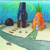 play Sponge Bob Bikini Bottom Jigsaw Puzzle