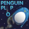 play Penguin Plop