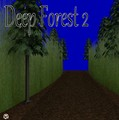 play Deep Forest Escape 2
