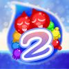 play Bomboozle 2