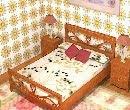 play Magnificent Bedroom Escape