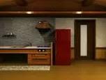 play Find The Escape-Men 25: In Mr. Em'S Room