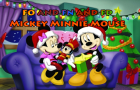 play Fo And Fn And Fd - Mickey Minnie Mouse