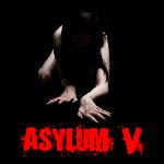 play Asylum V