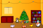 play Christmas Room Escape 2