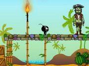 play Mad Bombs 2