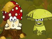 play Mushroom Showdown
