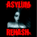play Asylum Rehash