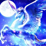 play Hidden Stars - Pegasus
