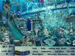 play Sea Gems Of Neptune