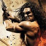 play Hidden Numbers - Conan The Barbarian