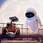 play Hidden Numbers - Wall E