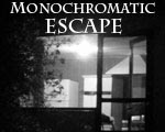 play Monochromatic Escape