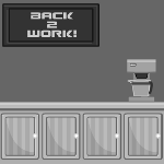 play Grayscale Escape Series - Office