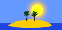 play Castaway Island Escape