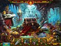 play Lamp Of Aladdin - Online