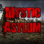 play Mystic Asylum