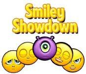 play Smiley Showdown