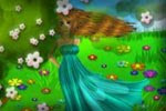 play Dream Garden