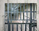 play Jail Escape 1.1