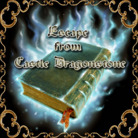 play Escape From Castle Dragonstone