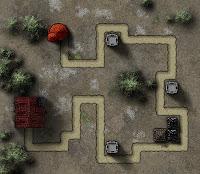 play Gemcraft Chapter 0 - Gem Of Eternity