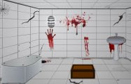 play Escape From Serial Killer