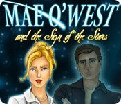 play Mae Q`West And The Sign Of The Stars
