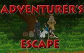 play Adventurer'S Escape