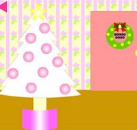 play Chika'S Escape - Write A Letter To Santa
