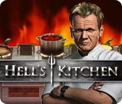 play Hell'S Kitchen Game Download Free