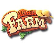 play Little Farm Game Download Free
