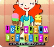 play Ice Cream Dee Lites Game Download Free