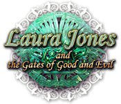 play Laura Jones And The Gates Of Good And Evil Game Download Free